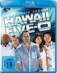 Hawaii Five-0 - Die sechste Season Blu-ray