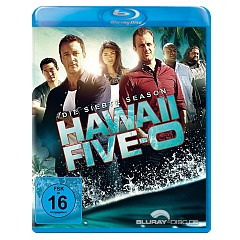 Hawaii-Five-0-Die-siebte-Season-DE.jpg
