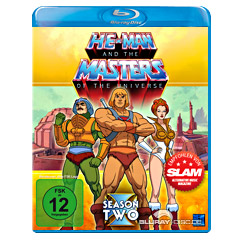 He-Man-and-the-Masters-of-the-Universe-Season-2.jpg