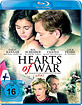 Hearts of War Blu-ray