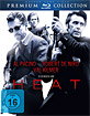 Heat (1995) (Premium Collection) Blu-ray