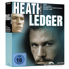 Heath-Ledger-Collection.jpg