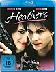 Heathers (Neuauflage) Blu-ray