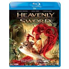 Heavenly-Sword-NL-Import.jpg