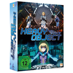 Heavy-Object-Vol-1-DE.jpg