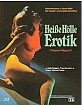 Heiße Hölle Erotik (Voyeur-Report) (Limited X-Rated Eurocult Collection #30) (Cover C) Blu-ray