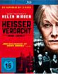 Heisser Verdacht (6-Disc Set)