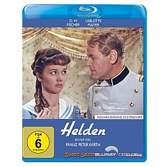 Helden-1958-Classic-Selection-DE.jpg