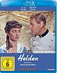 Helden (1958) (Classic Selection) Blu-ray