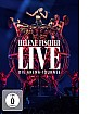 Helene Fischer - Live - Die Arena-Tournee (Limited Fanedition) (Blu-ray + 2 DVD + 2 CD) Blu-ray