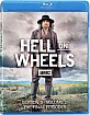 Hell On Wheels: Season 5 Volume 2: The Final Episodes (US Import ohne dt. Ton) Blu-ray