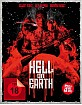 Hell on Earth (3-Disc Set) Blu-ray