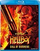 Hellboy - Call Of Darkness (CH Import)
