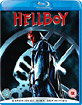 Hellboy (UK Import ohne dt. Ton)