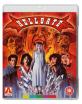 Hellgate (1989) (UK Import ohne dt. Ton) Blu-ray