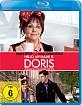 Hello, my name is Doris - Älterwerden für Fortgeschrittene Blu-ray