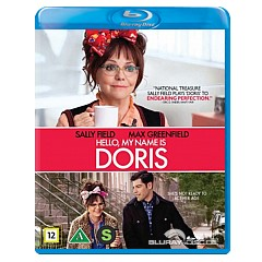 Hello-my-name-is-Doris-SE-Import.jpg