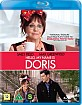 Hello, My Name Is Doris (SE Import)