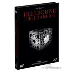 Hellraiser-2-Black-Edition.jpg