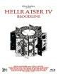 Hellraiser 4: Bloodline - Limited Hartbox Edition (Cover H) Blu-ray