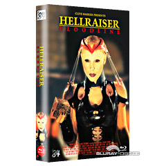Hellraiser-4-Limited-Edition-Hartbox-DE.jpg