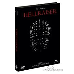 Hellraiser-Black-Edition.jpg