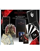 Hellraiser Trilogie (Uncut) - Limited Lacquered Velvet Edition Blu-ray