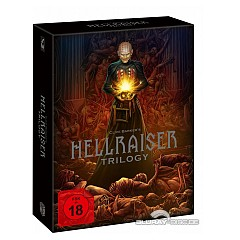 Hellraiser-Trilogy-Deluxe-Edition-Limited-Edition-DE.jpg