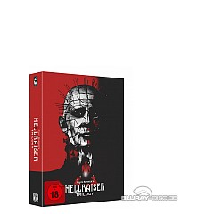 Hellraiser-Trilogy-Limited-Collectors-Edition-DE.jpg