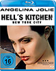 Hell's Kitchen N.Y.C. Blu-ray