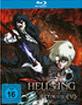 Hellsing Ultimate OVA - Vol. 5 (Limited Edition) Blu-ray
