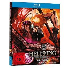 Hellsing-Ultimate-OVA-Vol-6-Limited-Edition-DE.jpg