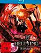 Hellsing Ultimate OVA - Vol. 6 (Limited Edition) Blu-ray