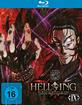 Hellsing Ultimate OVA - Vol. 9 (Limited Edition) Blu-ray
