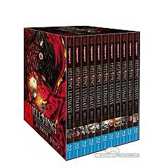 Hellsing-Ultimate-OVA-rev-DE.jpg