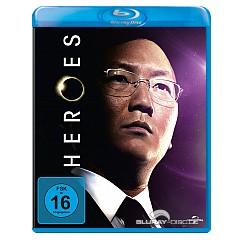 Heroes-Die-komplette-zweite-Staffel-DE.jpg