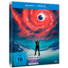 Heroes-Reborn-Die-komplette-Eventserie-Limited-Steelbook-Edition-Blu-ray-und-UV-Copy-DE.jpg