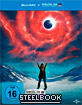 Heroes Reborn - Die komplette Eventserie (Limited Steelbook Edition) (Blu-ray + UV Copy)