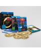 """Der Herr der Ringe - Trilogie (Extended Edition) (inkl. """"Der Hobbit: Smaugs Einöde""""-Kinogutschein) Blu-ray"""