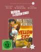 Herrin der toten Stadt (Western Legenden Edition) Blu-ray