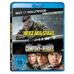 Herz-aus-Stahl-Company-of-Heroes-BOH-DE.jpg