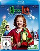 Hexe-Lilli-rettet-Weihnachten-DE_klein.jpg