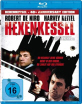 Hexenkessel (40th Anniversary Edition) Blu-ray