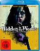 Hidden in the Woods (2012) Blu-ray
