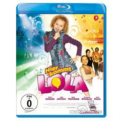 Hier-kommt-Lola.jpg
