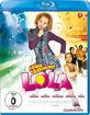 Hier kommt Lola! Blu-ray