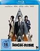High-Rise Blu-ray