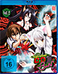High School DxD BorN - Vol. 2 Blu-ray