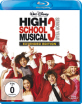 High School Musical 3: Senior Year - Extended Edition (Single Edition) Blu-ray