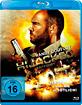 Hijacked - Entführt Blu-ray